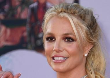 Framing Britney Spears, el documental que relata la difícil vida de la princesa del pop